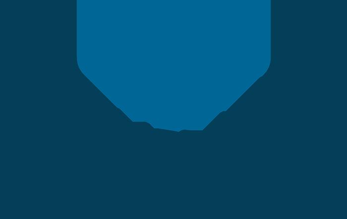 ProxsysRx
